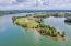 275 Bay Pointe Rd, Vonore, TN 37885