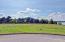 280 Bay Pointe Rd, Vonore, TN 37885