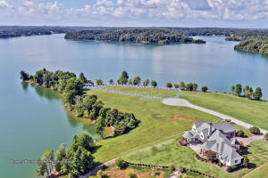 280 Bay Pointe Rd, Vonore, TN 37885