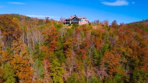2640 Hickory Patch Way, Sevierville, TN 37862
