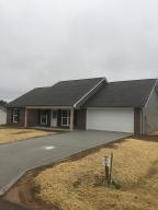 522 Valley Vista Way, Maryville, TN 37801