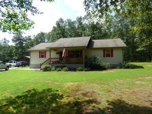 38 Arnolds Way, Crossville, TN 38571