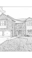 1840 Pierceson Point Lane, Lot 28, Knoxville, TN 37932