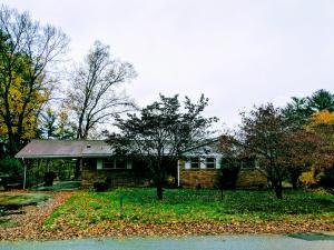 842 E Ellis St, Jefferson City, TN 37760