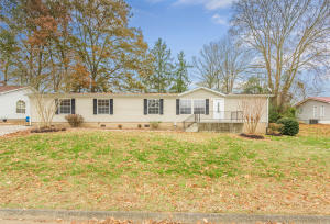 126 Tori Kait Lane, Powell, TN 37849