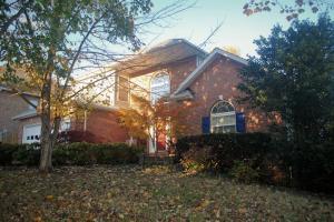 648 Blue Herron Rd, Knoxville, TN 37934
