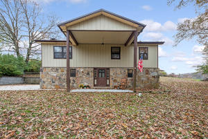 700 Butler Mill Rd, Oliver Springs, TN 37840