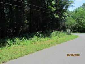 Ledgerwood/ Cedar Lane, Kingston, TN 37763