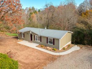 180 Peak Lane, Clinton, TN 37716