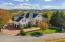 6 Laurel Trace, Jonesborough, TN 37659