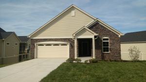1007 Pryse Farm Blvd, Knoxville, TN 37934
