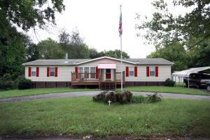 150 Newton Rd, Lenoir City, TN 37771