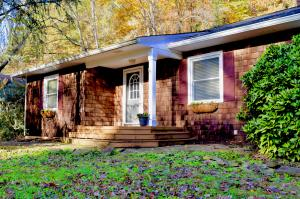 5315 Shady Dell Trail Tr, Knoxville, TN 37914