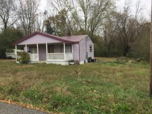 401 Woody Ave, Harriman, TN 37748