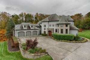 1715 Glen Bean Court, Knoxville, TN 37919