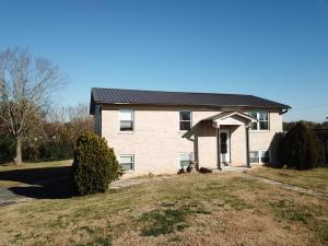 3126 Cecelia St, White Pine, TN 37890
