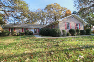 1812 Water Mill Tr, Knoxville, TN 37922