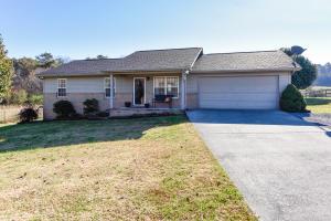 4574 Nails Creek Rd, Rockford, TN 37853