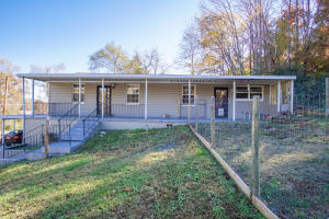 1903 Choto Rd, Knoxville, TN 37922