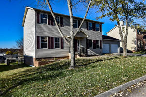 10087 Double Tree Rd, Knoxville, TN 37932