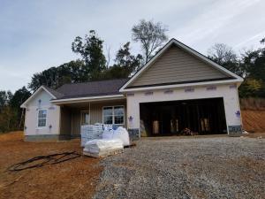 2873 Mossy Oaks Lane, Knoxville, TN 37921