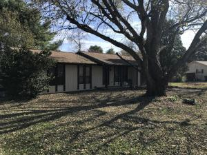 618 Worchester Rd, Knoxville, TN 37934