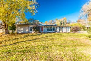 3914 Terrace View Drive, Knoxville, TN 37918