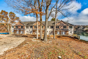 621 Lindsay Mill Circle, 4, Rocky Top, TN 37769