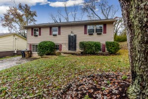 112 Holston Court, Knoxville, TN 37914