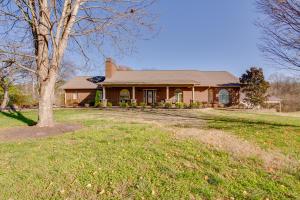 215 Foothills Drive, Seymour, TN 37865