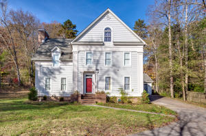 102 Mallard Lane, Oak Ridge, TN 37830