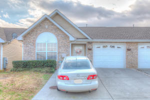 705 High Point Way, Knoxville, TN 37912