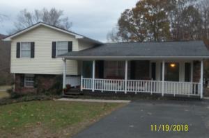 105 Poplar Lane, Oliver Springs, TN 37840