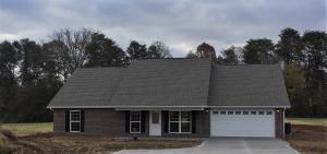 4428 Morganton Rd, Maryville, TN 37801