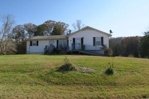 4461 Floyd Lee Rd, Friendsville, TN 37737
