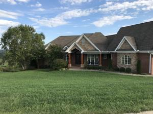 Property for sale at 1951 Hundley Rd, Morristown,  Tennessee 37813