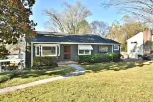 1413 NW Holman Rd, Knoxville, TN 37909