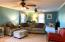 575 NW 8th St, Cleveland, TN 37311