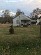 6008 Kingfish Drive, Knoxville, TN 37924