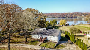 1020 Stagecoach Lane, Friendsville, TN 37737