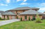 12937 Watergrove Drive, Knoxville, TN 37922