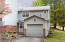 804 Olde Pioneer Tr, Apt 150, Knoxville, TN 37923