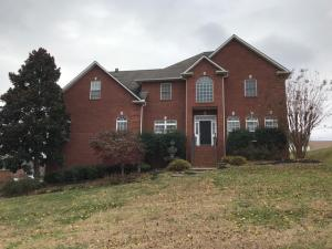 7927 Cedar Stone Lane, Powell, TN 37849