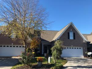 1148 Creekside Village Way, Seymour, TN 37865