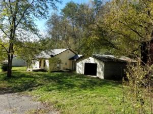 5335 Wolfenbarger Lane, Knoxville, TN 37938