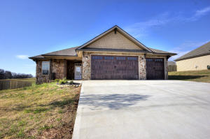 1207 Beaumont Ave Ave, Sevierville, TN 37876