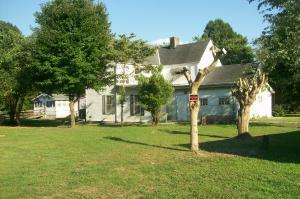 233 Willow Lane & 229 Walden Drive, Rocky Top, TN 37769