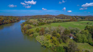 3235 Rush Miller Lot 3 Rd, Knoxville, TN 37914