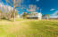 2201 Roundtree Rd, Knoxville, TN 37923
