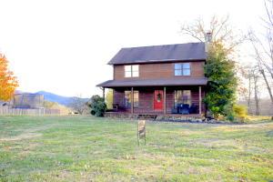 381 Whitaker Lane, Tazewell, TN 37879